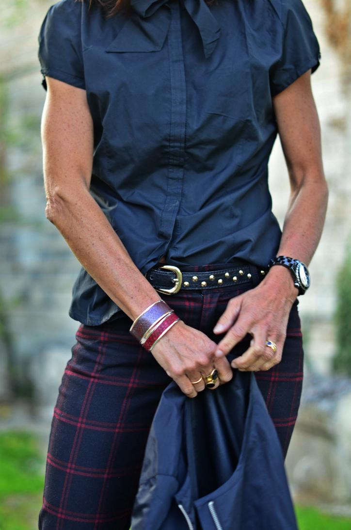 4-black-spaes-mango-chemise