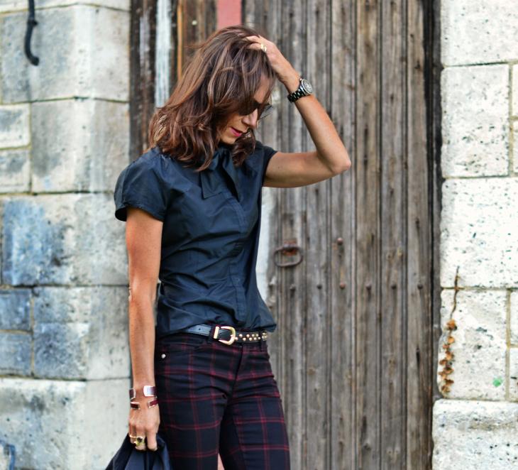 5-mango-chemise-black-sapes