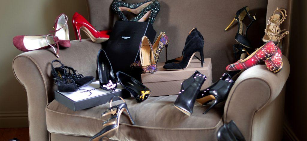 68c44dbb051bce le témoignage de shoes addict en détails et en images