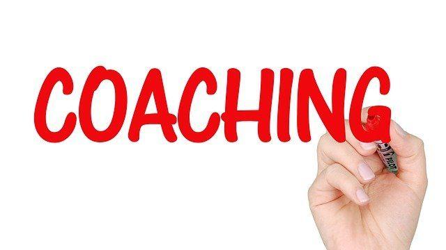 De l'influence au coaching